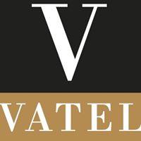 VATEL