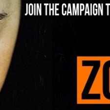 cropped-zontacampaign-idea2-web