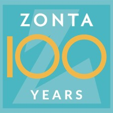 logo 100 web