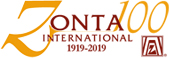 zonta-international