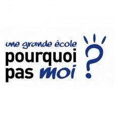 logo_pqpm1-e1417413249699