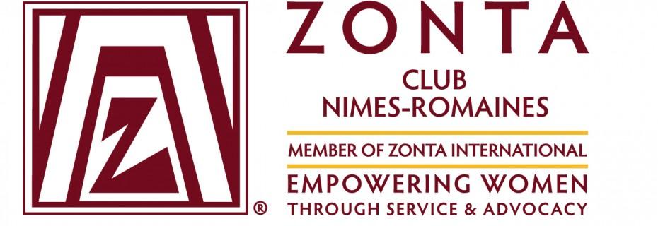 Zonta Club Logo_Horizontal_Color_BANGOR