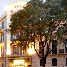 hotel_imp