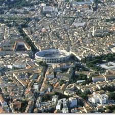 Nîmes,_Centre_ville
