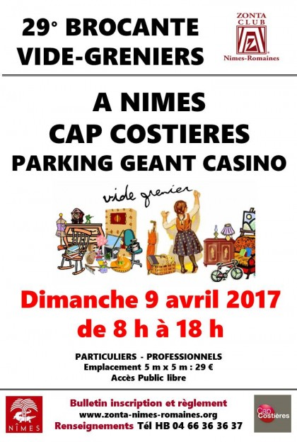 h & m angers geant casino