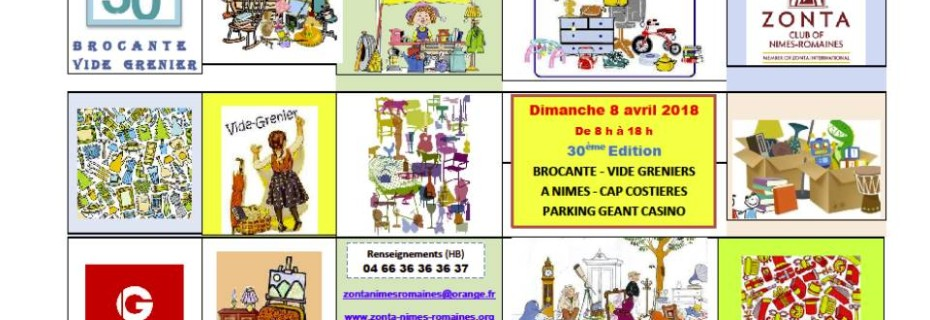 broc affiche site
