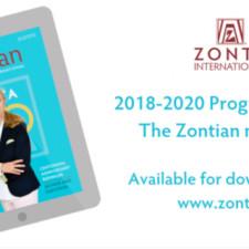 ZONTA2