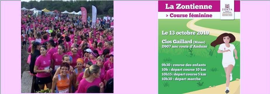 ZCNR-site-la zontienne 13 oct 2019